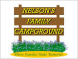 Nelson's Family Campground