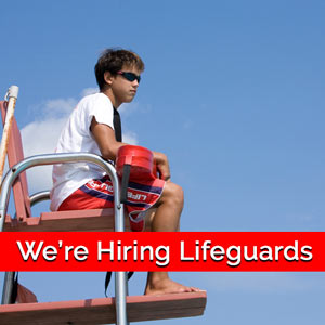 10d9c99e55ba Lifeguard Positions Available - Brownstone Park